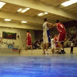 20071207_SMAFC-Nagykanizsa_07