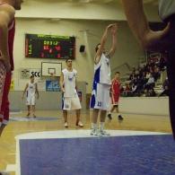 20071207_SMAFC-Nagykanizsa_08