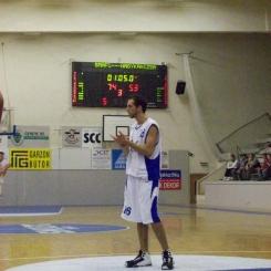 20071207_SMAFC-Nagykanizsa_10