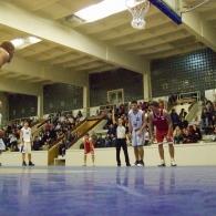 20071207_SMAFC-Nagykanizsa_11