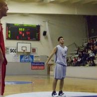 20071207_SMAFC-Nagykanizsa_12