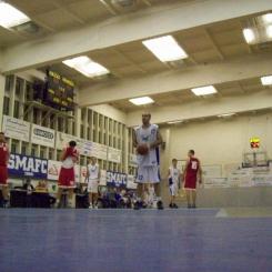 20071207_SMAFC-Nagykanizsa_13