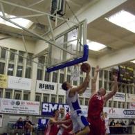 20071207_SMAFC-Nagykanizsa_14