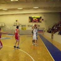 20071207_SMAFC-Nagykanizsa_15