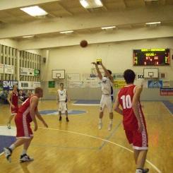 20071207_SMAFC-Nagykanizsa_16