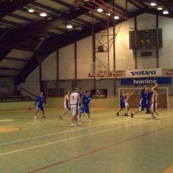 20080106_Budafok-SMAFC_05
