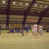 20080106_Budafok-SMAFC_08