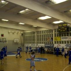 20080214_SMAFC-Veszprem_01