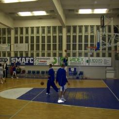 20080214_SMAFC-Veszprem_03