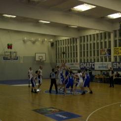 20080214_SMAFC-Veszprem_04