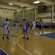 2008.02.14. SMAFC–Veszprém