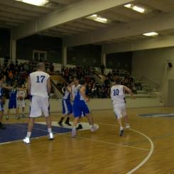 20080214_SMAFC-Veszprem_07