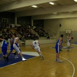 20080214_SMAFC-Veszprem_08