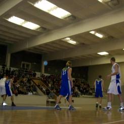 20080214_SMAFC-Veszprem_09