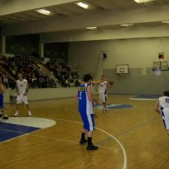20080214_SMAFC-Veszprem_11