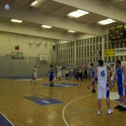 20080214_SMAFC-Veszprem_17