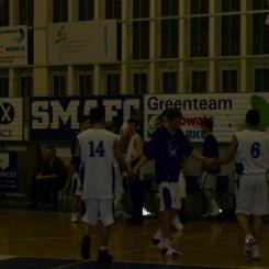 20080214_SMAFC-Veszprem_19