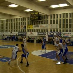 20080214_SMAFC-Veszprem_20