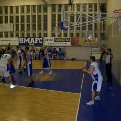 20080214_SMAFC-Veszprem_21