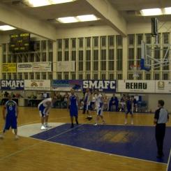 20080214_SMAFC-Veszprem_22