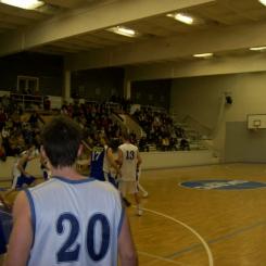 20080214_SMAFC-Veszprem_31