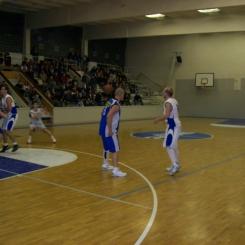 20080214_SMAFC-Veszprem_35