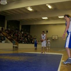 20080214_SMAFC-Veszprem_36