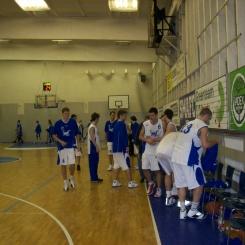 20080214_SMAFC-Veszprem_40