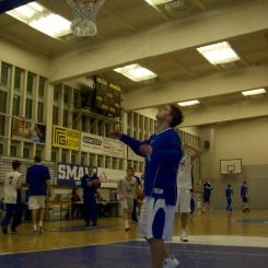 20080214_SMAFC-Veszprem_45