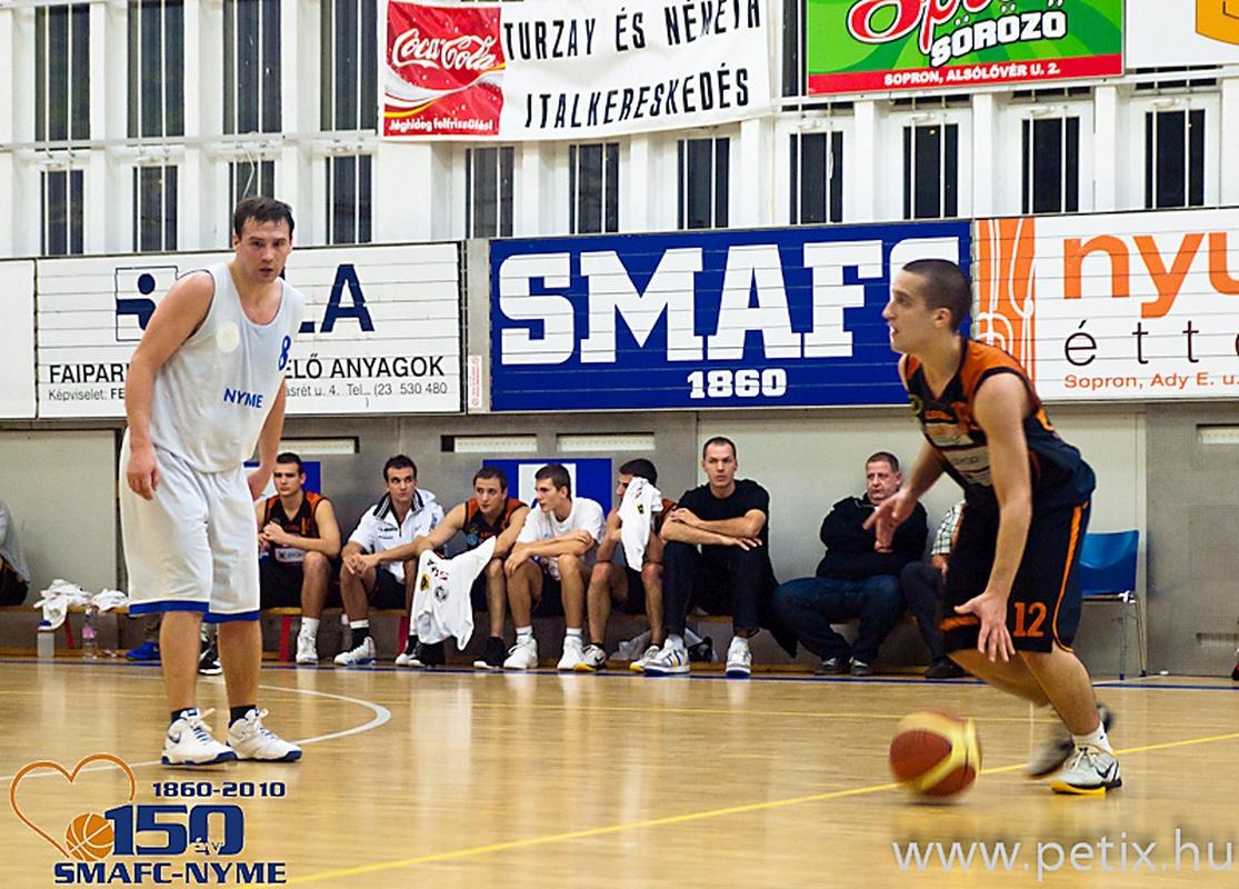 20111025 SMAFC-Gyor_HeppKupa_27