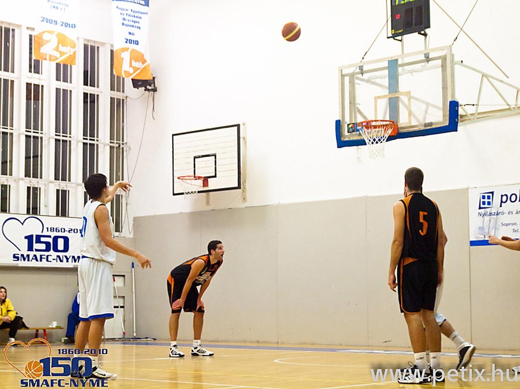 20111025 SMAFC-Gyor_HeppKupa_31