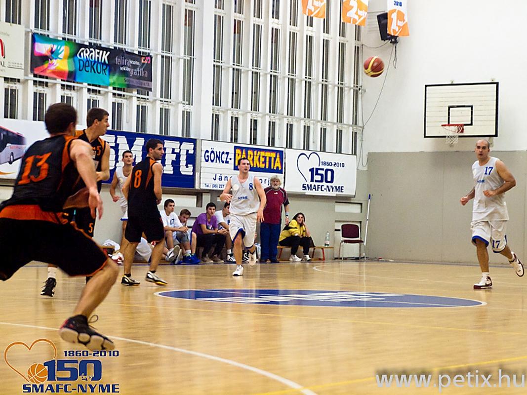 20111025 SMAFC-Gyor_HeppKupa_52