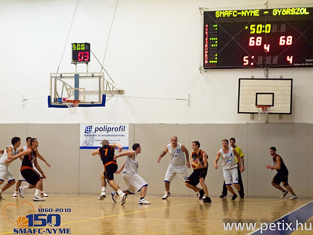 20111025 SMAFC-Gyor_HeppKupa_53