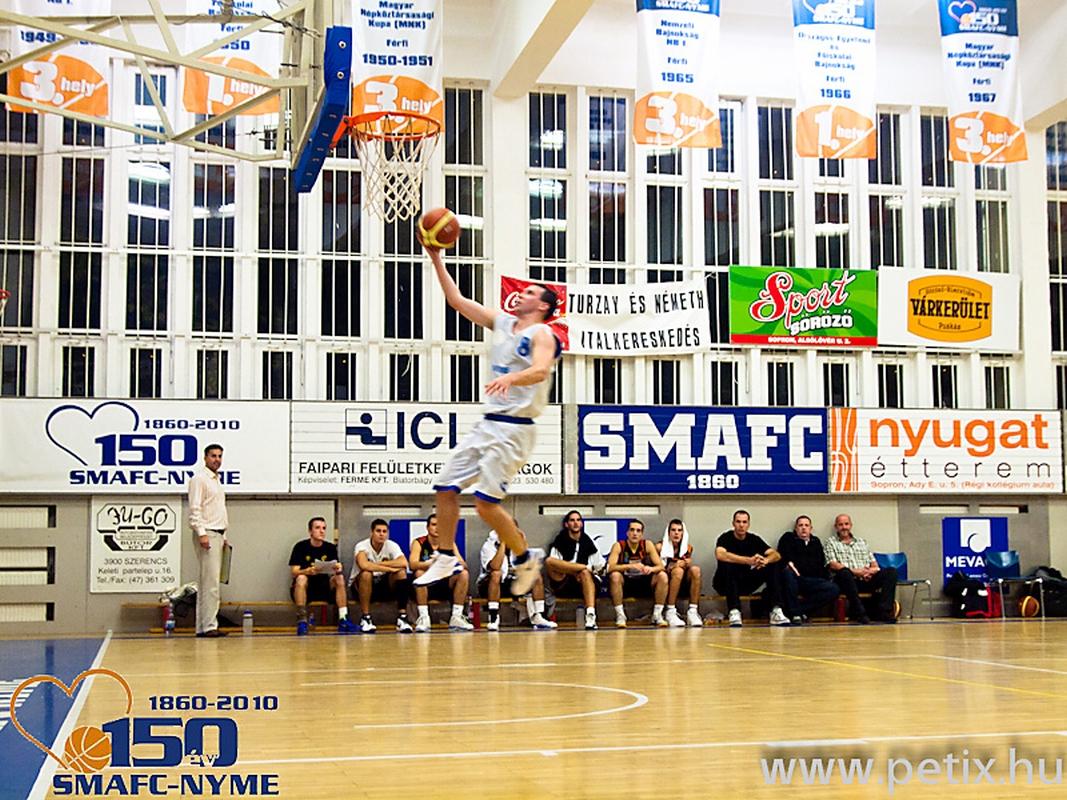 20111025 SMAFC-Gyor_HeppKupa_58