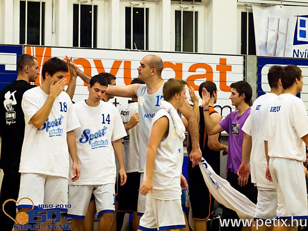 20111025 SMAFC-Gyor_HeppKupa_61