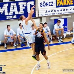 20111025 SMAFC-Gyor_HeppKupa_06