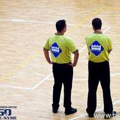20111025 SMAFC-Gyor_HeppKupa_08