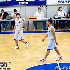 20111025 SMAFC-Gyor_HeppKupa_09