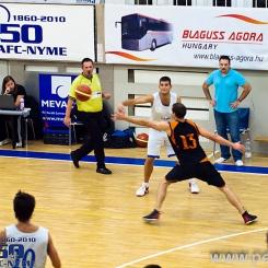 20111025 SMAFC-Gyor_HeppKupa_14
