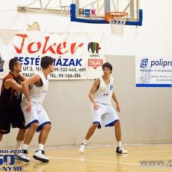 20111025 SMAFC-Gyor_HeppKupa_26