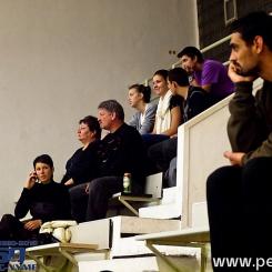 20111025 SMAFC-Gyor_HeppKupa_32