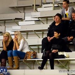20111025 SMAFC-Gyor_HeppKupa_39