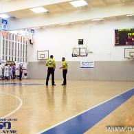 20111025 SMAFC-Gyor_HeppKupa_56