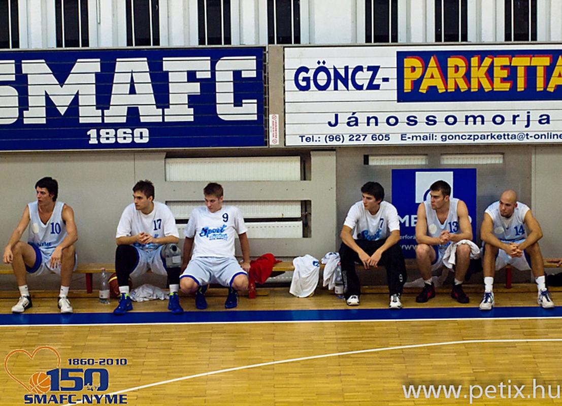 20111124_SMAFC-Veszprem_15