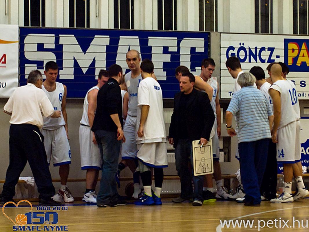 20111124_SMAFC-Veszprem_21