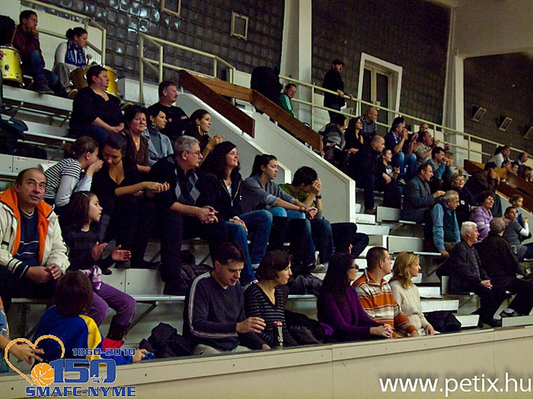 20111124_SMAFC-Veszprem_24