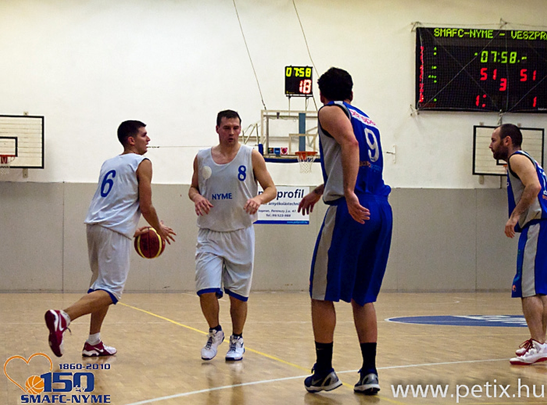 20111124_SMAFC-Veszprem_39