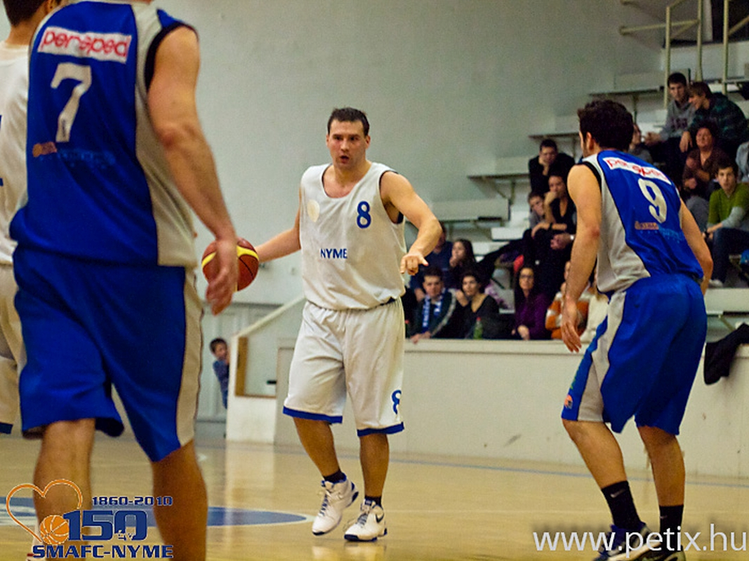 20111124_SMAFC-Veszprem_49