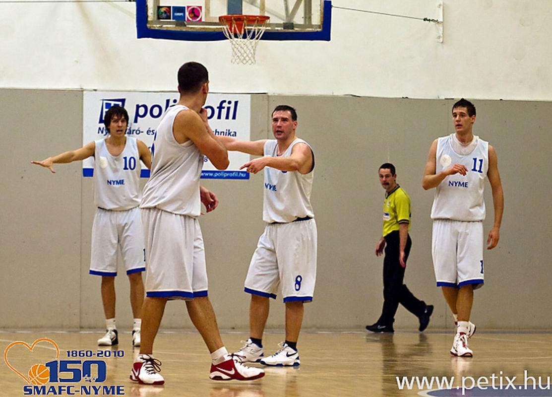 20111124_SMAFC-Veszprem_51