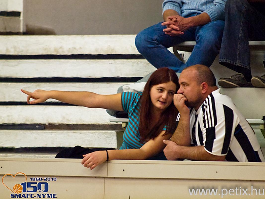 20111124_SMAFC-Veszprem_52
